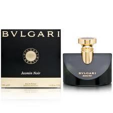 Comprar Perfume Bvulgari