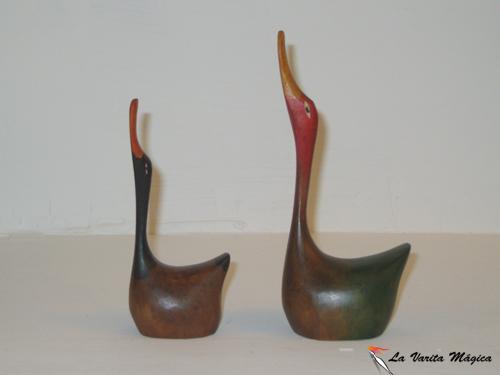 Buy Wooden decorative articles