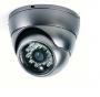 Comprar EN-DVI20-82 Camara mini domo IR 420TVL