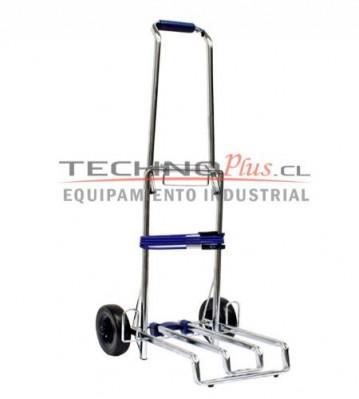 Carro Porta Equipaje comprar en Peñalolén 7374d0db1652