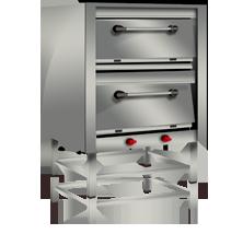 Buy Gas-stove portable