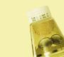 Comprar Botellas para Aceite comestible