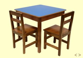 Mesa de juego para nino comprar mesa de juego para nino - Mesas ninos madera ...