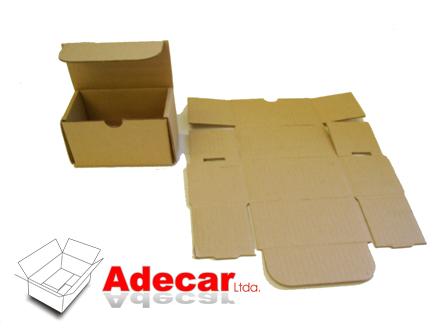 Comprar Embalaje de carton