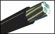 Comprar Cables aluminuim