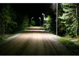 Comprar Iluminación Industrial ( IL-SP ).