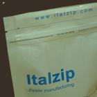 Comprar Pouch Zipper
