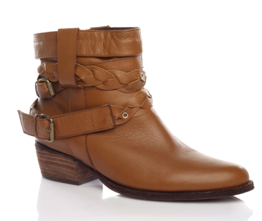 Buy Boots for women