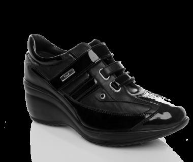 Comprar Zapatillas Terraplenes Medio