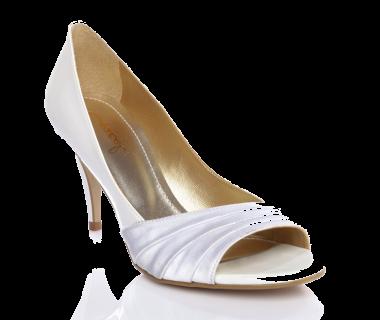 Buy Female fashion shoes
