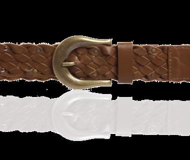 Comprar Cinturon CIN0088