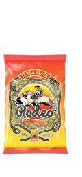 Comprar Rodeo