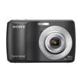 Comprar Cámaras Digitales Sony Cyber-shot