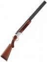 Comprar Escopeta Browning Citori Satin CAL. 20