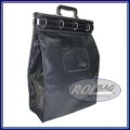 Buy Textile sacks and bags