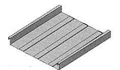 Panel Emballetado