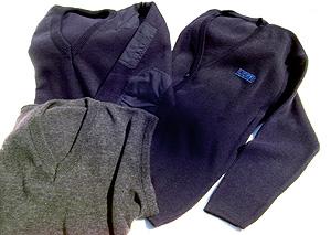Comprar Sweater, puentes