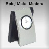 Comprar Reloj modelo 12