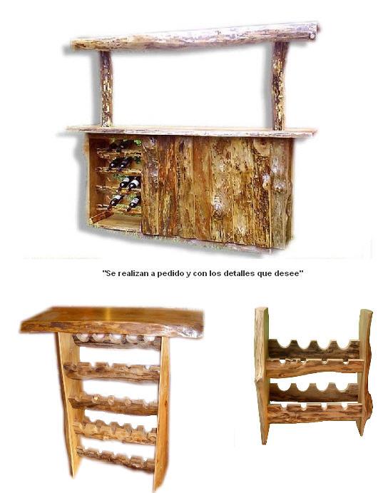 Muebles Para Bar En Casa. Interesting Mar Muebles Sillon Cuero ...