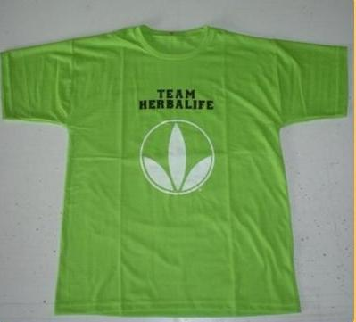 Buy Sports shirts