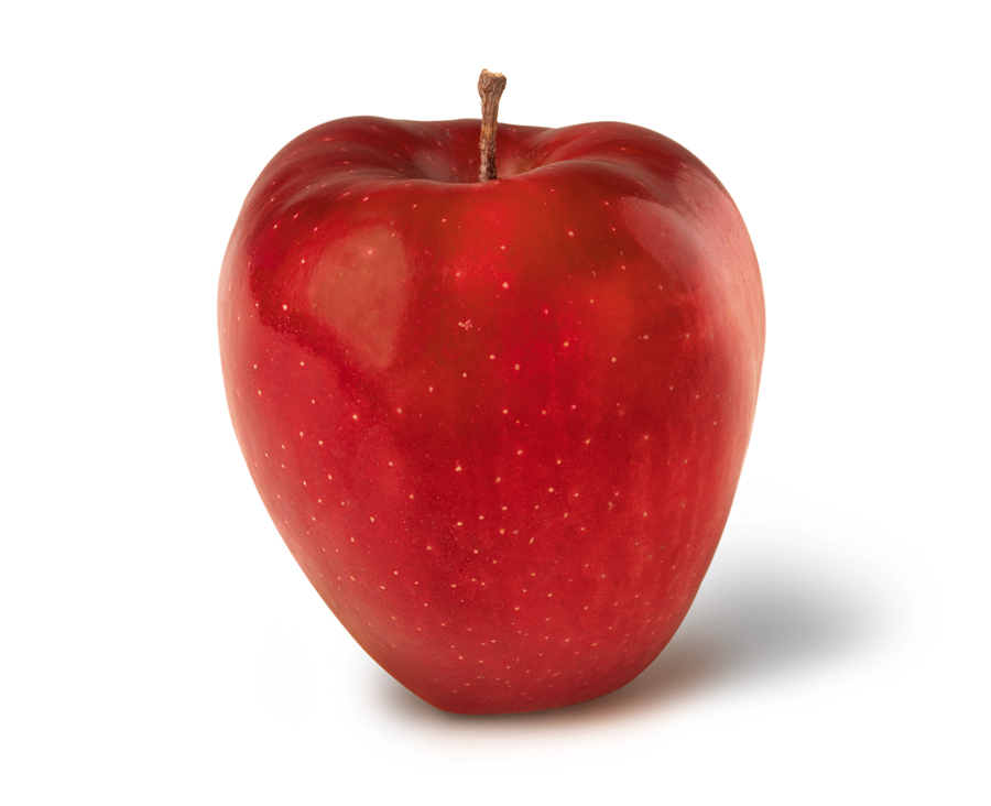 Comprar Manzana Red Delicious