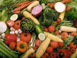 Comprar Productos de agricultura: Hortalizas en Chile