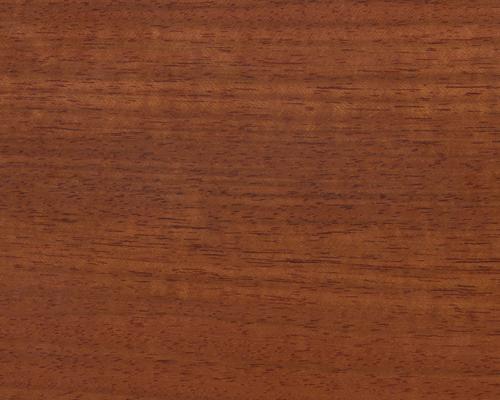 Piso de madera jatoba — comprar piso de madera jatoba, precio de ...