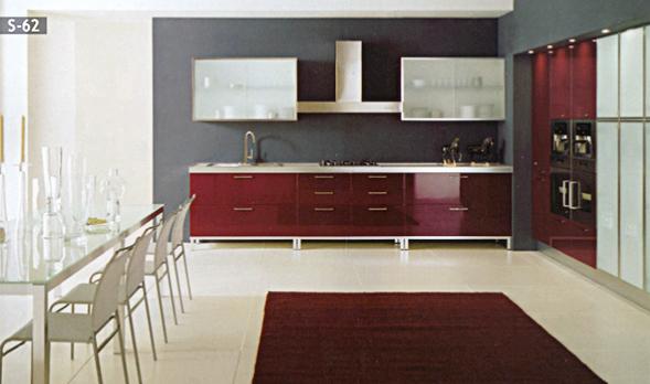 Comprar Muebles De Cocina Baratos. Comprar Muebles Baratos Fotos ...