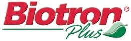 Comprar Bioestimulante BIOTRON PLUS