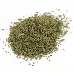 Buy Oregano
