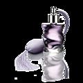 Comprar Eau de Parfum Grace