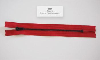 Buy Zippers plastic