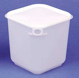 Comprar Envase de plástico modelo 09