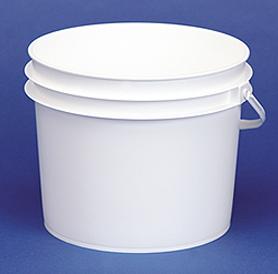 Comprar Envase de plástico modelo 02