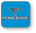 Comprar Powerade