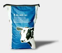 Sustituto de leche para terneros precio