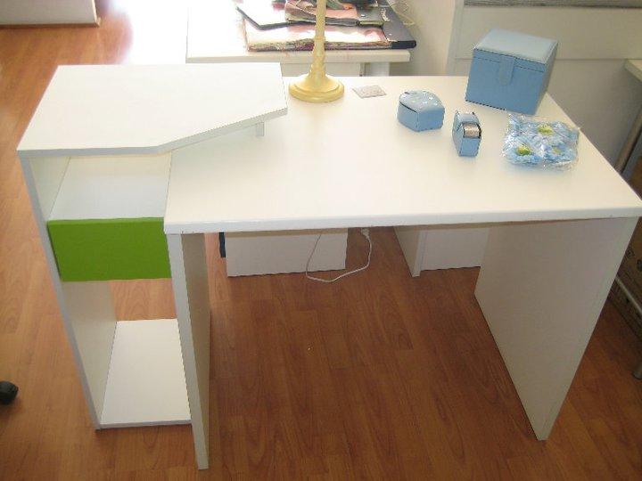 escritorio para nios more