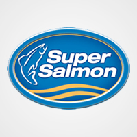 Super Salmón