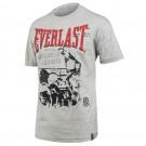 Comprar Camiseta modelo 02