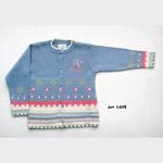 Comprar Sweater 1405