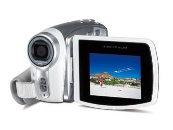 Comprar Genius Cámara de Video Digital G-Shot DV511