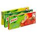 Comprar Knorr caldos en cubo