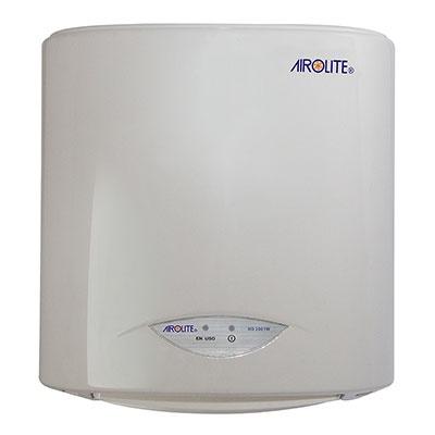 Compro Ventilador axeal: Secador de manos automático