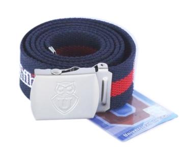 Buy Belts