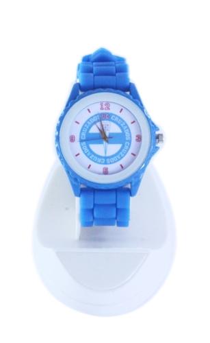 Comprar Reloj U. Católica