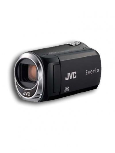 Comprar Videocamara