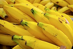 Comprar Banana