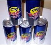 Comprar Bebida energizante