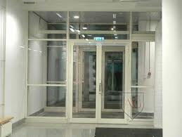 Buy Fireproof partitions
