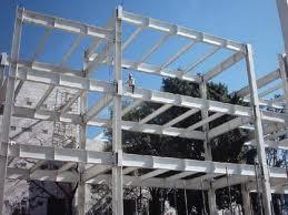 Buy Collectors steel enamelled